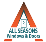 All Seasons Windows and Doors